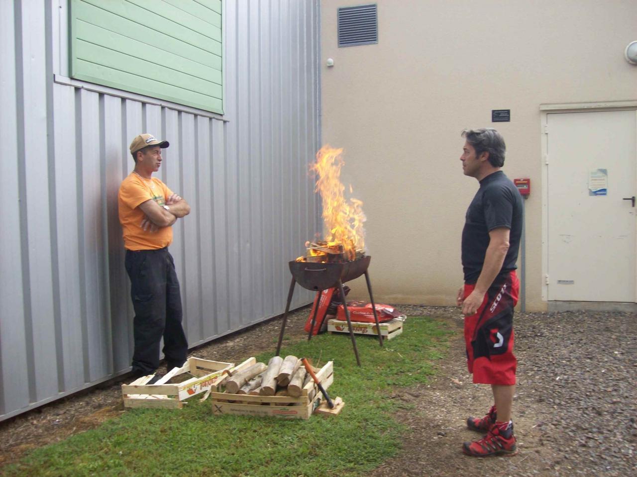 Barbecue VTT 010 (2)