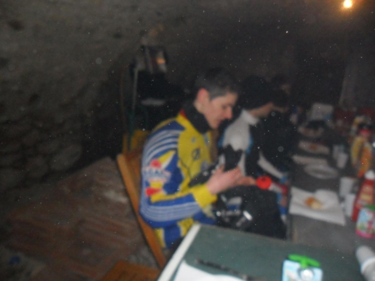 SAM_0183