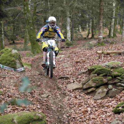 Rallye des 4 Puys 2015 (Véro)