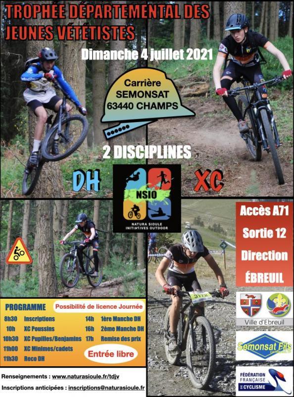 Affiche tdjv 2 disciplines 001
