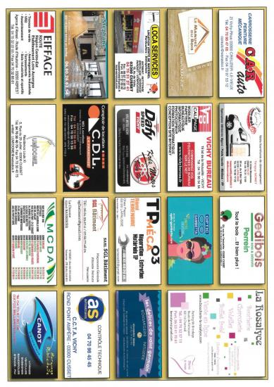 Flyer charmeillaise 2019 page 2