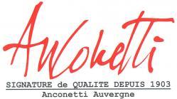 logo-anconetti-auvergne-rouge.jpg