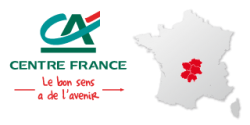 logo-creditagricole-1.png