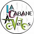 Logo lcav
