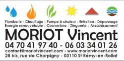 logo-vincent-moriot-plomberie.png