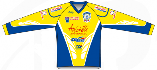 maillots-ml-1.png