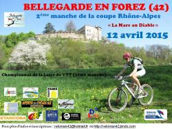Plaquette 2015 bellegarde