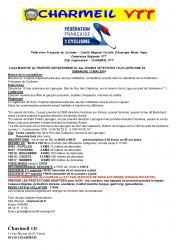 Programme tdjv laprugne 12 mai 2019 page0001