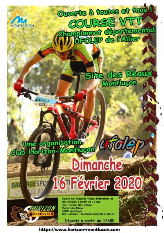 Reaux 2020 ufolep 724x1024