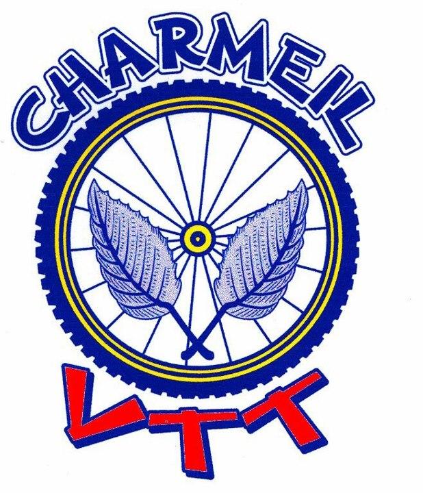 CHARMEIL VTT
